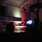 Underground Wave Sessions #6 w/ Baxter | 27-11-18