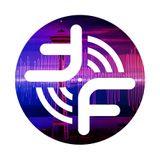 DJ Fauxfaux: Summer Mix 2013