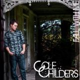 Big Dog Radio Welcomes Musician Cole Childers,  &  fighter David Rodriguez