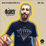Bag'o'grooves #13