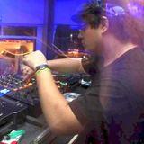 Prisma pres. Tekna -- 001 (World DJ Day Edition)
