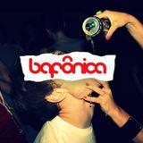MixtapeTeaser / Bafônica - Um Ano Na Ativa! 04.05 @ Café com Arte
