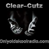 Clear-Cutz Only Drum and Bass Producer Special ( Tech Itch ) Wedsnesday 26-9-18 on onlyoldskoolradio