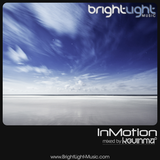 InMotion [Mixed by KevinMa]