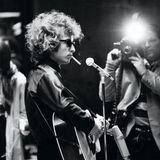 Bob Dylan, parte III: La revolucion de Judas