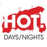 HOT! Days at the Beach Alternative DJ Mix Vol 2