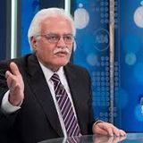 @HugoE_Grimaldi entrevista a Aldo Pignanelli (Ex Pte del Banco Central) Periodismo A Diario