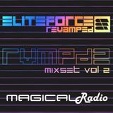 Magical - Elite Force Mixset Vol 2