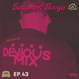 Basement Boogie EP. 43