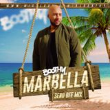 Marbella Send Off Mix 2018
