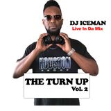 The Turn Up (Volume Two)