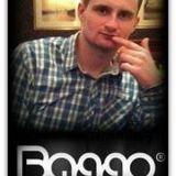 ACE HIGHFIELD - BAGGO @TUNNEL FM  JAN 2012