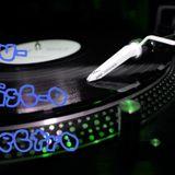 Tha VinylPlayah - Nu-Disc-o-lectro 1