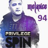MELANCE EP.94
