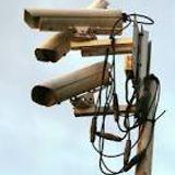 Privacy? Really?