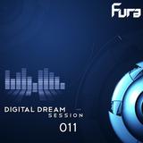 Digital Dream Session 011