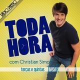 Toda Hora 04.11.2013