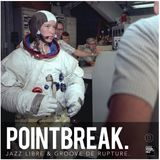 PointBreak.S02E20