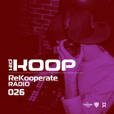 ReKooperate Radio - Episode 026 (December 2018)