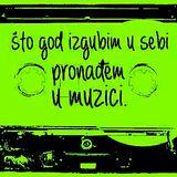 FUNKmySOUL by DJ aka SASHA