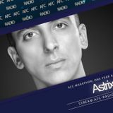 Astrix - AFC Marathon One Year Anniversary (12-14.08.2016)