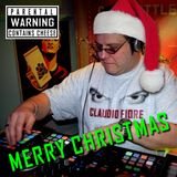 Christmas Mix [WARNING Contains Cheese] Party-DeeJay