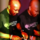 Dj Spen-QUANTIZE QUINTESSENTIAL MIX SESSIONS_JULY 22_2014