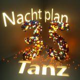 DJ Led Manville - Nachtplan Tanz Vol.35 (2017)