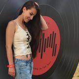 Olga Arnaut - Deep House Mix - 13/07/17