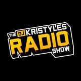 Interview with HeadKrack on The DJ Kristyles Show 10.18.2018