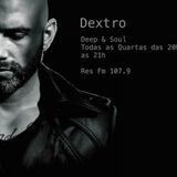 Deep & Soul By Dextro_ January 2017