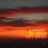 Ritmos Del Peru Volúmen 1