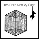 The Finite Monkey Cage S1E5