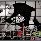 Freestyle / House Sessions Mixed by Dj Sandro Costa