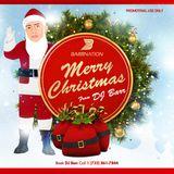 Bachata Navideña (LNM - Christmas Mix)