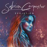 Sabrina Carpenter - EVOLution