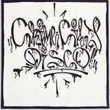 CrimeCityDisco Podcast 02 - Ena Cosovic