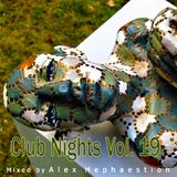 Club Nights CD19 [Bought to you by www.ambient-nights.org]
