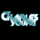 Charles Young - The MTV Mix