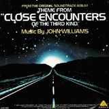 Close Encounters Of Japanese Kind Mix