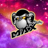 MAX CLUBFREESTYLE BOUNCE 2015 Mix Tape Vol.12