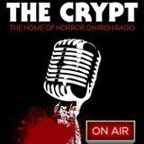 Flirt FM 15:00 The Crypt - Rita Scott 09-04-20
