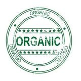 Organic Mix N°1 - Roots&Kulcha