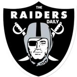 The Raiders Daily WED 6/1/16