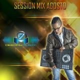 Dj Music - Classic´s Other Level ( Exclusivo )