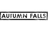 Signaal/Ruis: 20151030 - Special Autumn Falls festival