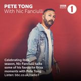 Pete Tong - BBC Radio 1 Essential Selection 2019.07.12.