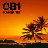 OB1 - Summer Set (DJ Mix) - Summer 2011