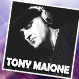 TONY MAIONE on TENDANCE RadioShow week30 MARCH 2019
