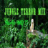 Terror Jungle Mix (Best Tracks)